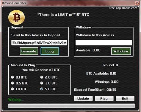bitcoin generator die besten 25 bitcoin generator ideen auf pinterest
