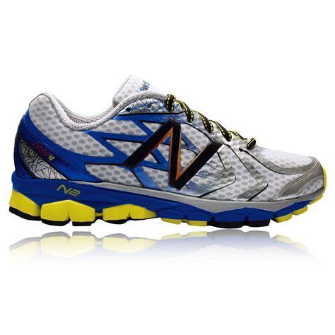 running shoes 4e width new balance m1080v4 running shoes 4e width 42