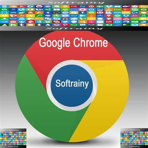 free forwarding software free downlaod software chrome software