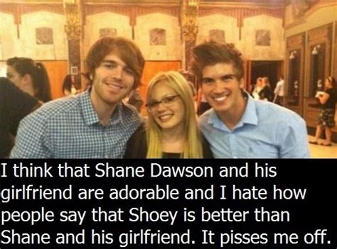 lisbug on pinterest shane dawson youtubers and pewdiepie shane dawson lisbug joey youtubers pinterest