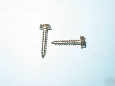 screw tattoo designs designs sheet metal screws