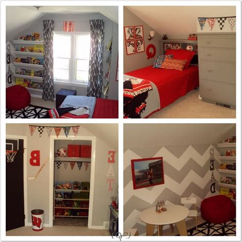 diy teen room decor tips bedroom small kids bedroom ideas wallpaper design for