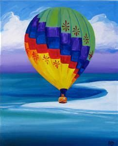 paint with a twist gainesville 17 best images about on simple paintings