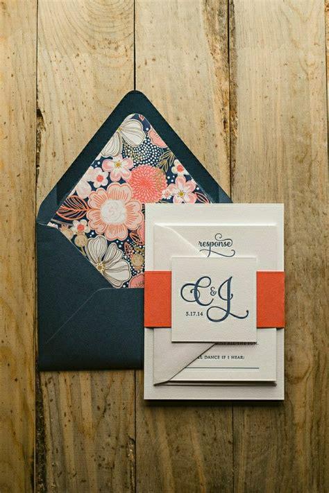 Hochzeit Einladung Design by 51 Originelle Designs Hochzeitseinladungen Archzine Net