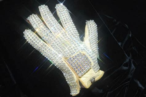 Sarung Tangan Jackson G40 sarung tangan sarung tangan termahal di dunia 103 8 fm brava radio