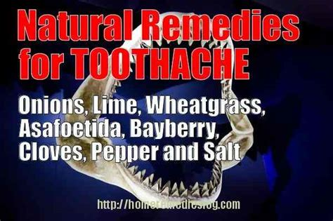Toothache Meme - home remedies for severe gout pain herbal plants to