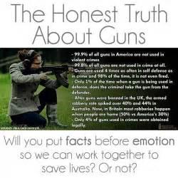 gun nut nation facts that will drive liberals batty 2nd amendment threatened in mb obama