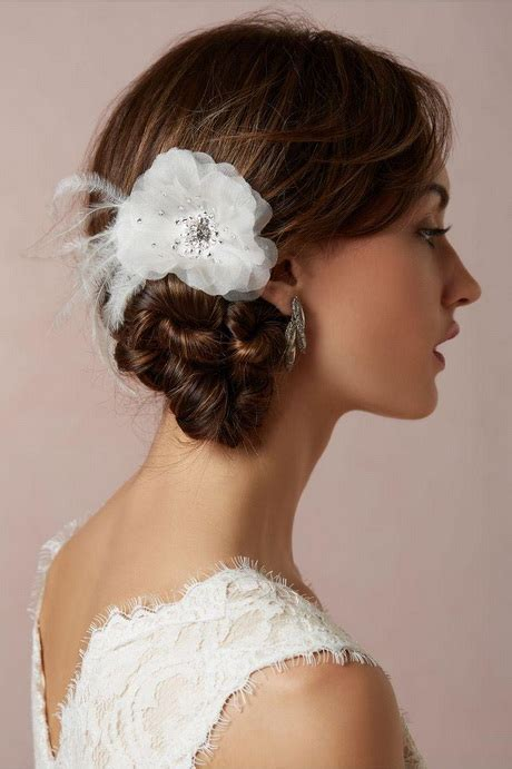 Hairstyle Accessories by Bridal Hairstyles Accessories