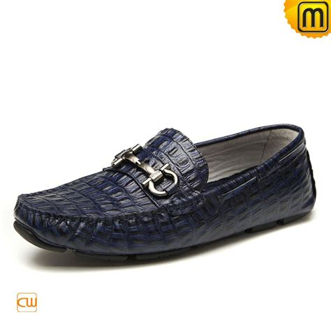 moccasin loafer gommino leather moccasin loafers for cw740012
