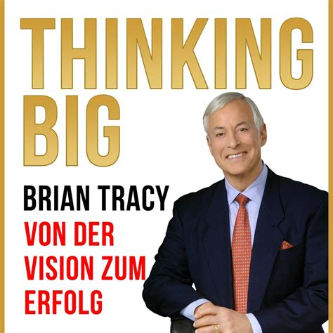Thinking Big thinking big der vision zum erfolg ab publishing verlag