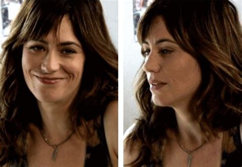 tara sons of anarchy hair color 11 best maggie siff images on pinterest photo shoot
