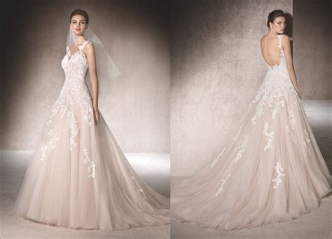 Dress San San san wedding dresses bridesmaid dresses
