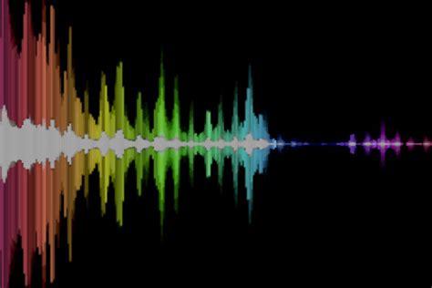 visualizer music iphone visualiser music