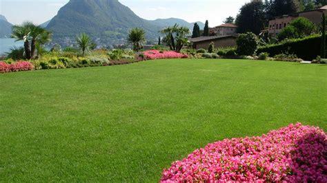 giardini it bachmann giardini tennis progettazione giardini