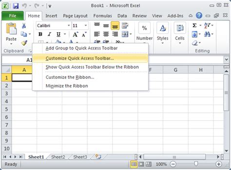 how to use microsoft excel to manage your life troubleshooting the excel add in for microsoft excel 2010