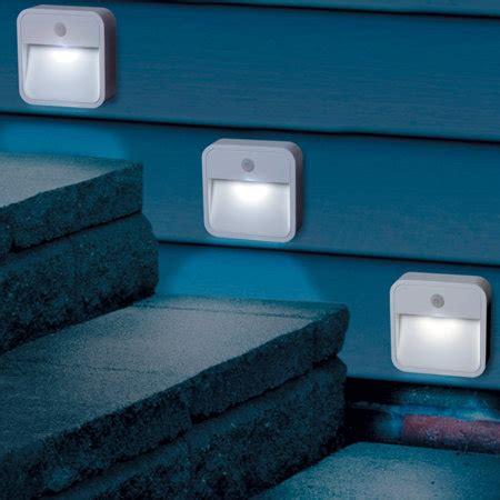motion sensor light settings how to set a motion detector light security sistems