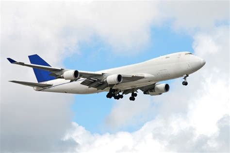 n b global logistics co ltd airfreight export