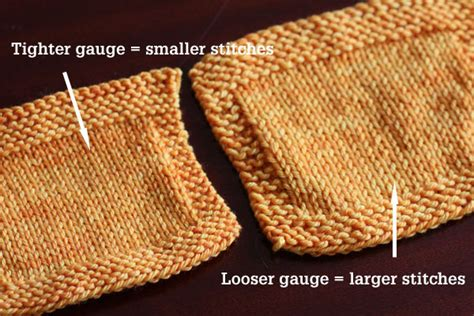 how do i make a stitch in knitting in knitting tin can knits