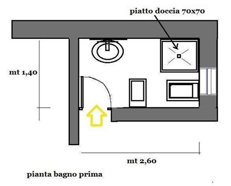 piatto doccia triangolare box doccia triangolare progetto