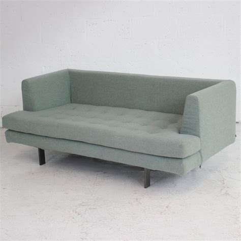 bensen sofa bensen edward sofa modern sofa sofa with button detail