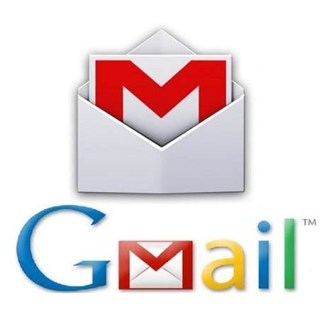 gmail com dots in gmail fibrefly