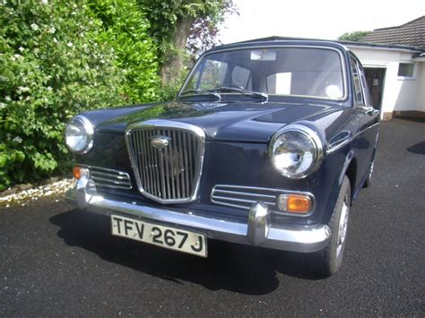 wolseley a very british 1906133735 1100 1300 wolseley registerwolseley register