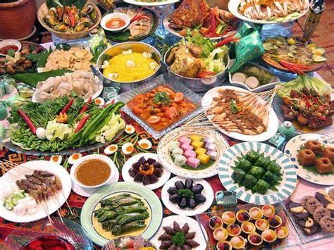 Tempat Makan Imut Bagus Dan Murah 40 tempat makan di depok 2018 yang bagus enak restoran murah ada wifi jejakpiknik