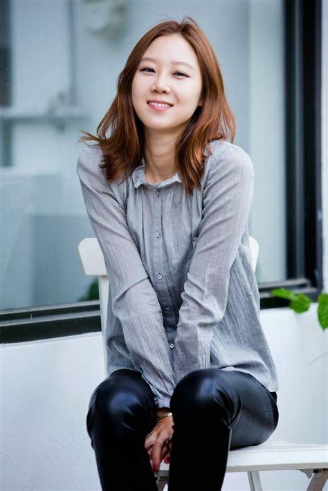 film baru gong hyo jin gong hyo jin