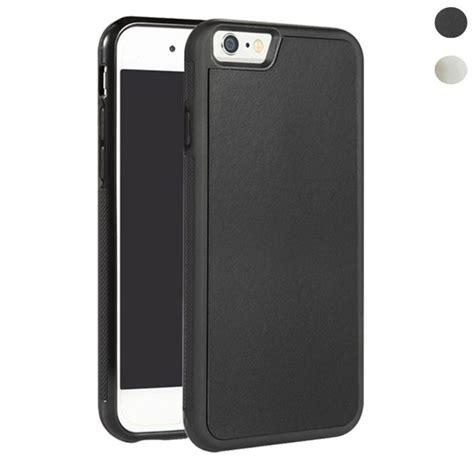S Harga Spesial Anti Gravity Iphone 6 Plus With Original Packing jual soft iphone 5 5s quot anti gravity quot limited grosir aksesoris iphone