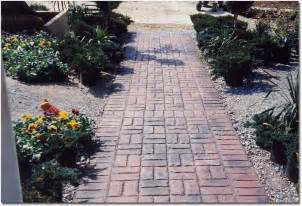 Brick Paver Patterns For Patios Brick Patio Patterns My Patterns