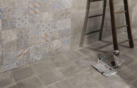provenza piastrelle provenza ceramica pavimenti pegoiani3 pegoiani pavimenti