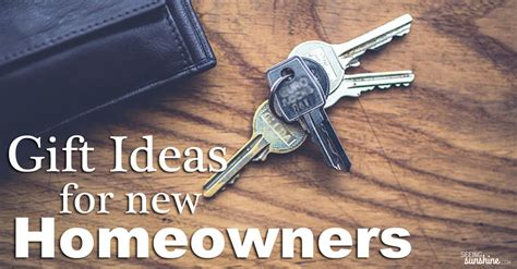 new homeowner gifts 28 new homeowner gifts 25 best ideas about new