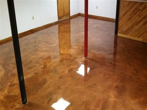 Basement Laminate Flooring Moisure Laminate Flooring In Basement New Basement And Tile Ideasmetatitle Best Laminate