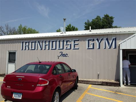 iron house gym hungry fit ironhouse gym review ironhouse gym