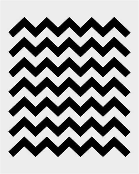 Muster Word Hintergrund Chevron Zick Zack Schablone Schablonen Hintergrund Muster