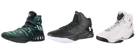 basketball shoes best traction best high traction basketball shoes top 10 picks