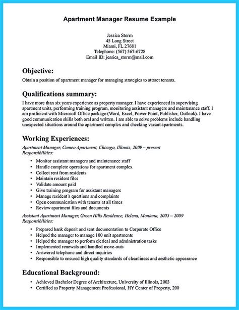 autobiographical sketch sample 3 of autobiography essay parts resume