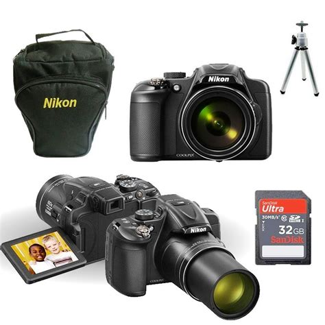 best nikon digital best nikon digital 23000 rupees