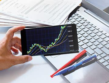 banco poste impresa on line carte per professionisti e piccole imprese poste