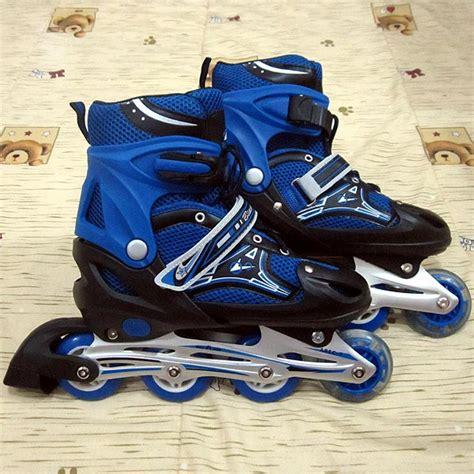 Sepatu Roda Di Pasar Asemka toko jual sepatu roda anak inline skate