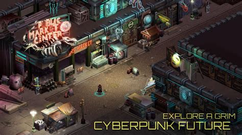 shadowrun returns apk shadowrun returns for android