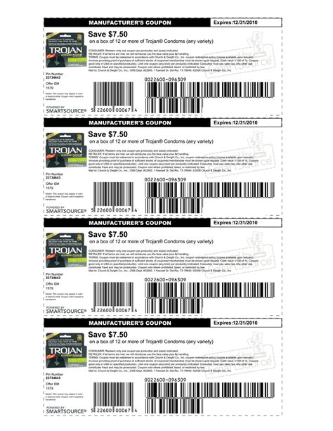 Gnc Coupons In Store Printable
