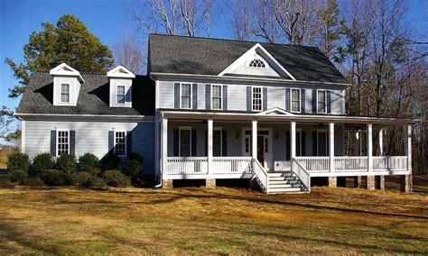 cost for architect to design home average cost architect design home ftempo
