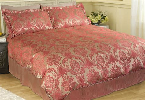 Single Bed Quilt Covers Cocoon Duvet Cover Single Bed 54 X 78