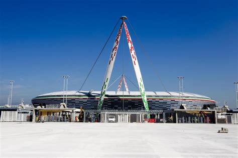 juventus stadium interno l allianz stadium allianz stadium j museum biglietti