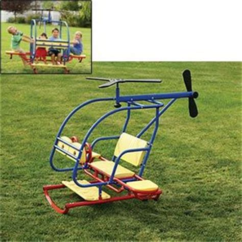 swing it like a helicopter helicopters playgrounds and costco on pinterest