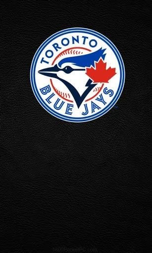 blue jays wallpaper android toronto blue jays wallpaper app for android