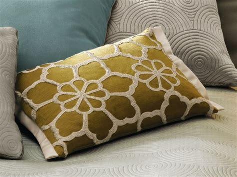 tapisserie relief choisir une tapisserie tissu de luxe quelques id 233 es