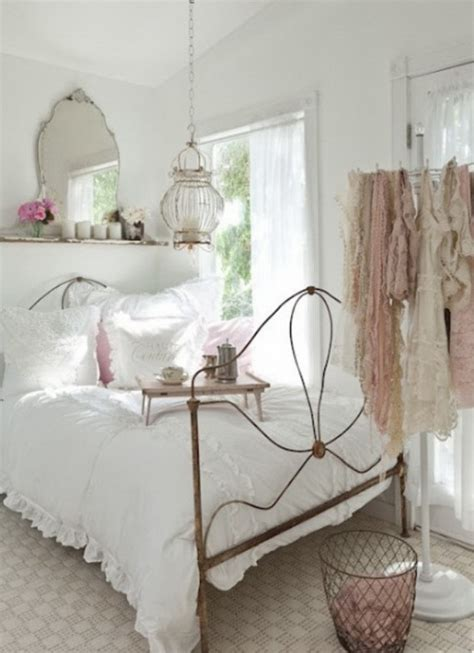 white bedroom inspiration peaceful white bedroom designs stylish eve