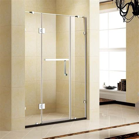 Shower Doors Manufacturers China Shower Doors Shower Enclosures Shower Door Accessories Manufacturers And Factory Karinio